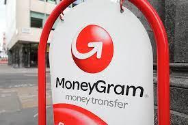 Stellar Foundation Draws Potential Interest In MoneyGram