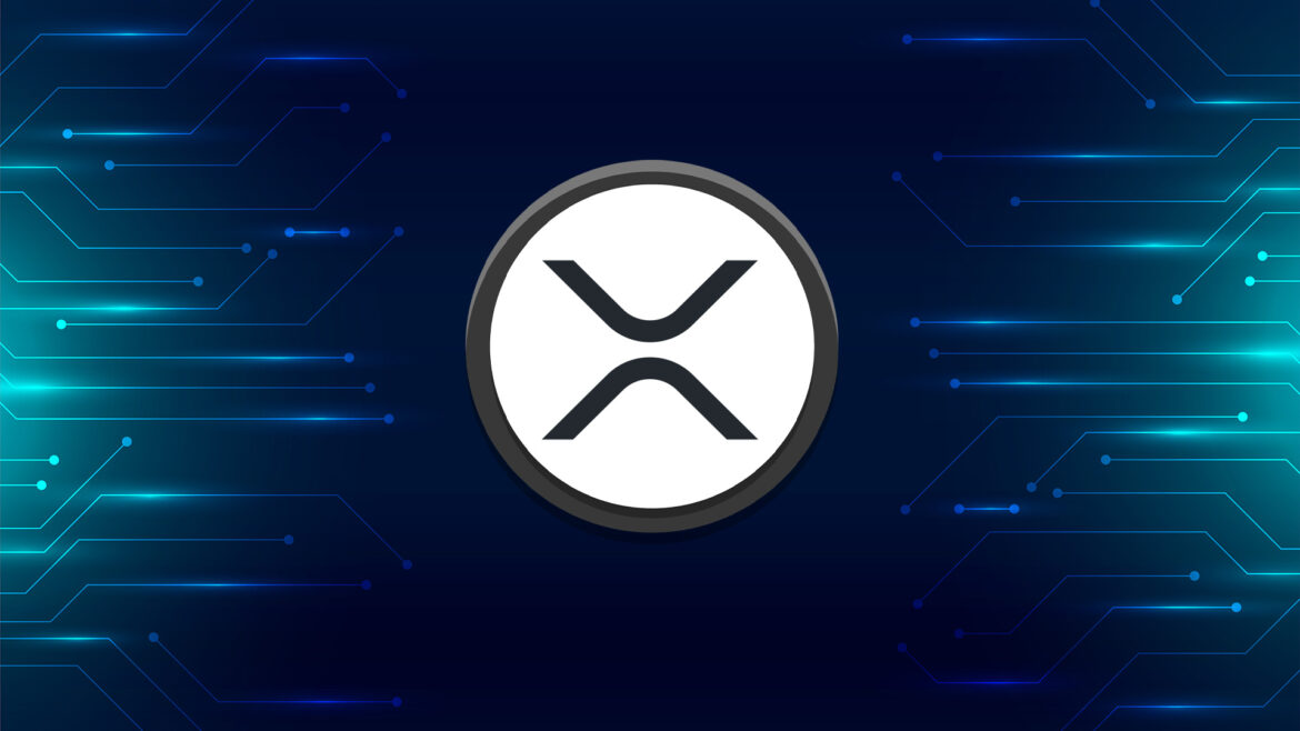 XRP Price Must Overcome This Massive Resistance Barrier to Reclaim $1