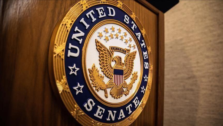 """U.S Senator Pat Toomey Kicks Against """"Hasty"""" Bill to Raise Taxes for Crypto Investors"""