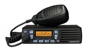 tk-8160