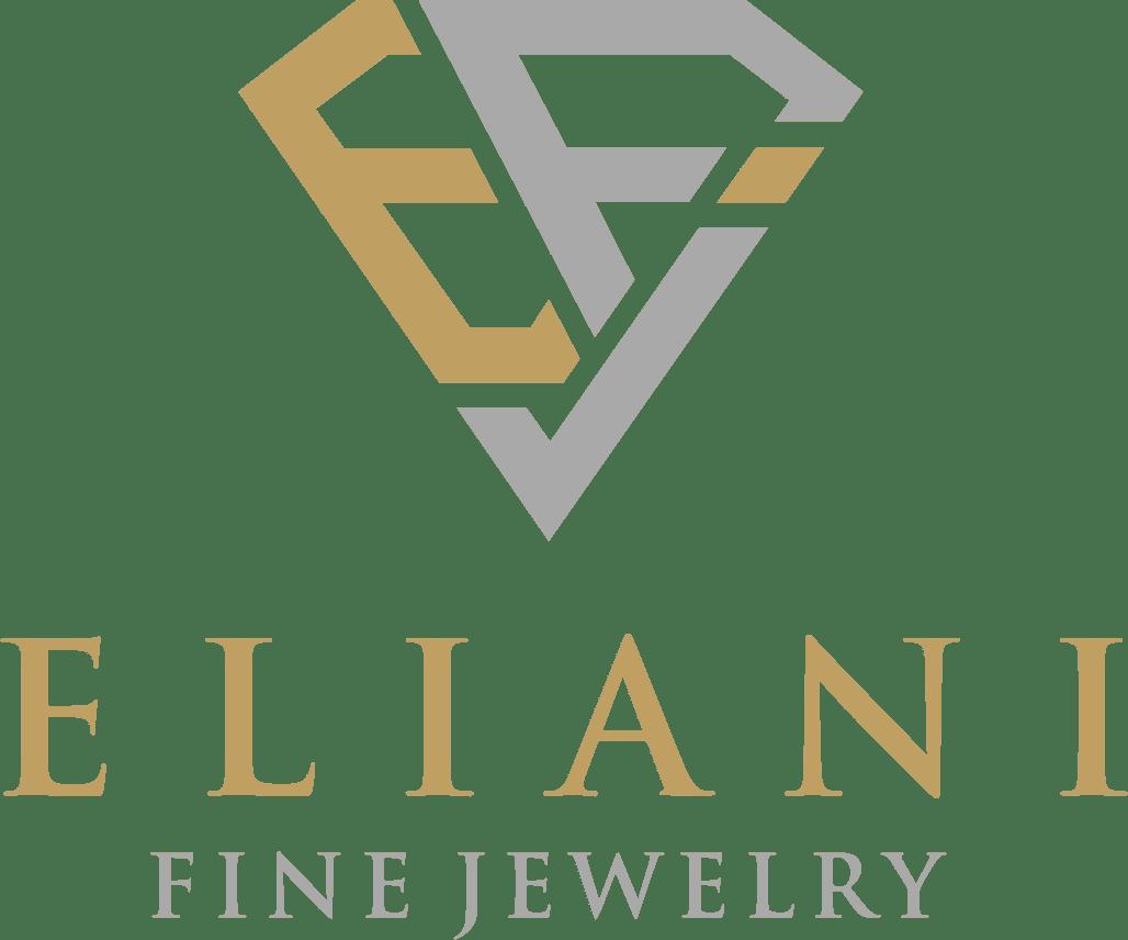 Eliani Fine Jewelry