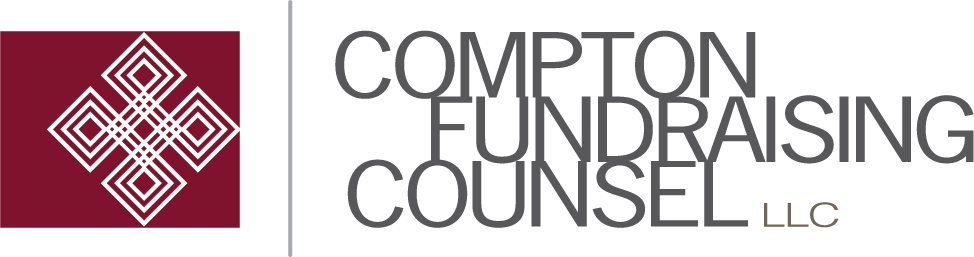 Compton Fundraising Counsel