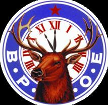 Bradenton Elks 1511