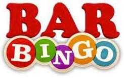 bar-bingo-2