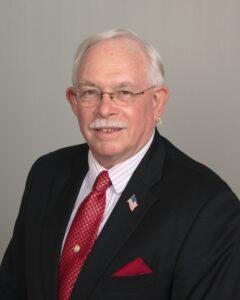 Bob Erwin