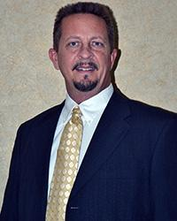 Dave Manning