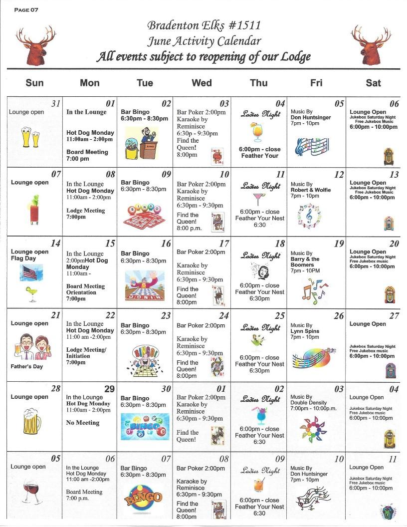 June calendar_1
