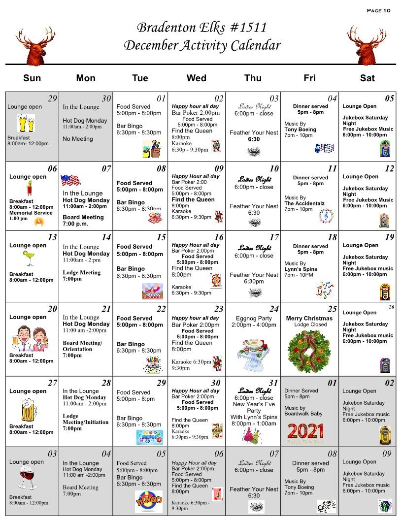 December Calendar_1