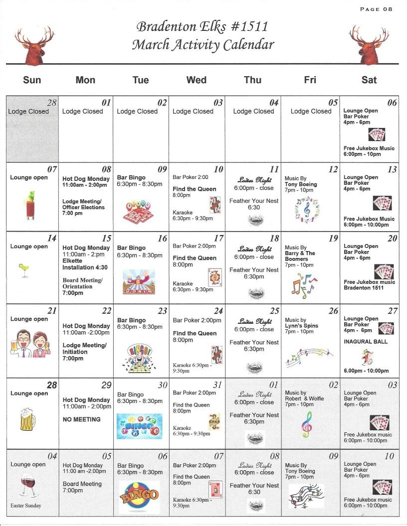 March Calendar_1