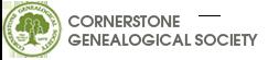 Cornerstone Genealogical Society