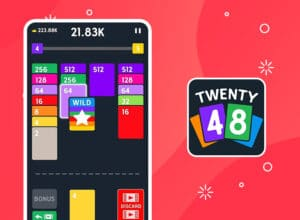 10 Best Free Android Games in 2020