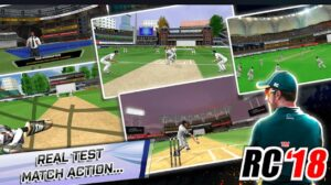 10 Best Free Cricket Games For Android