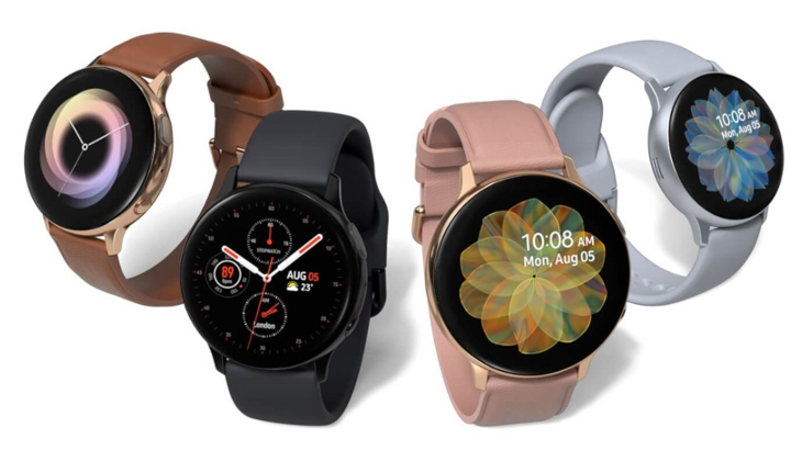 Best Android Smartwatch