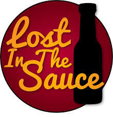 Lost in the Sauce
