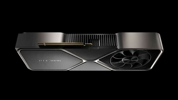 xnxubd 2020 Nvidia New Video: Download and Install best Graphics Card with GeForce Experience