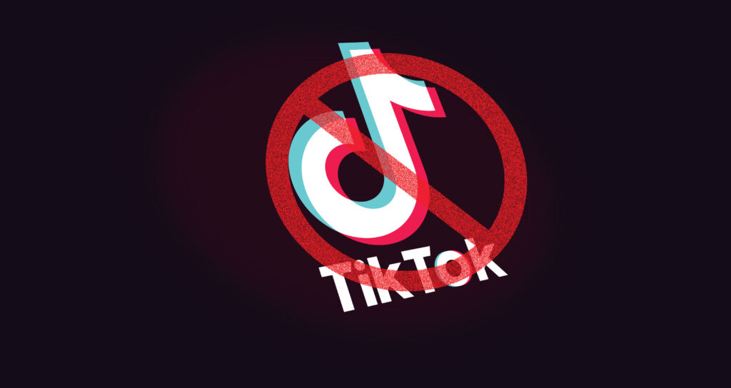 Is there any way to use TikTok in India after the ban?