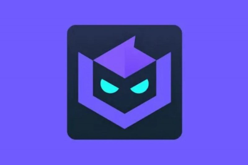 Lulubox Unlimited Diamond Apk Download for Android