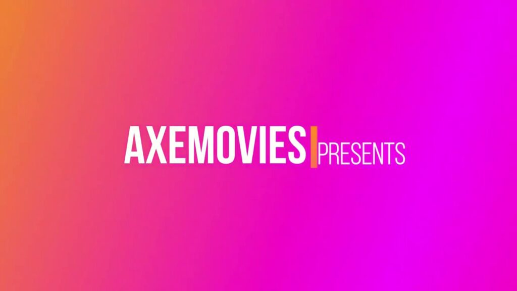 Axemovies 2021- Illegal HD movies free download