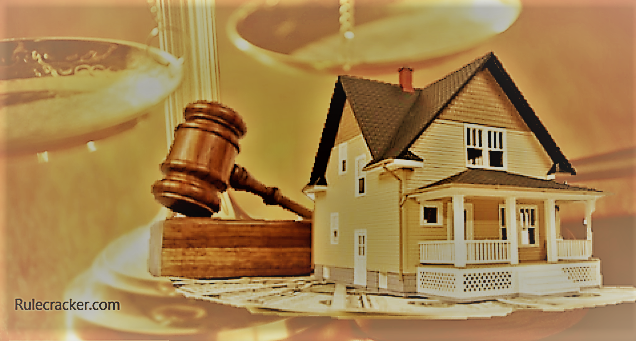 Best Tips to follow to sell probate property