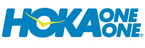 HOKA ONE ONE - Logo