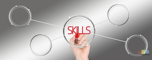 5 business focused skills you can develop to further your career