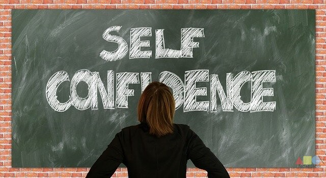 Improving Self Confidence and Communication Skills