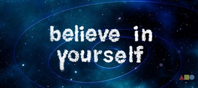 How To Build Self Confidence – Role Of Judgement