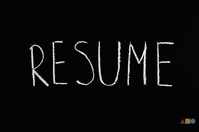 Resume Action Verbs and Power Words
