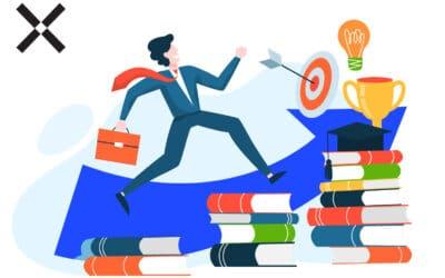 10 habilidades fundamentais que todo analista de impostos precisa desenvolver na era da Economia Digital!