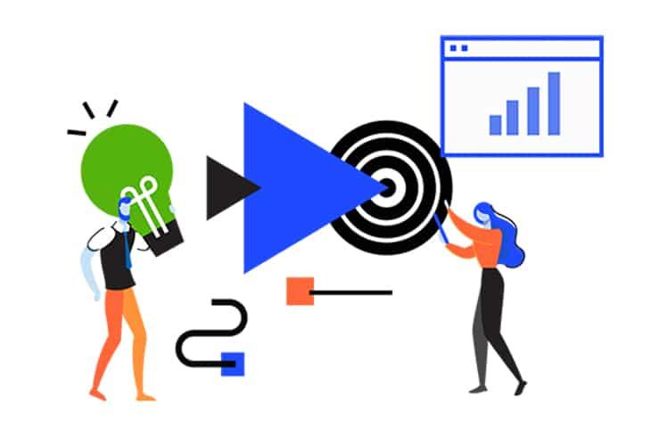 Porque é tão difícil fazer gestão de tributos com base em dados?
