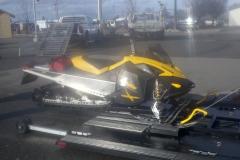 snowmobiles_22