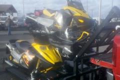 snowmobiles_32