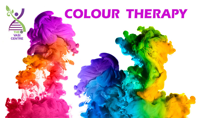 vasi colour therapy web