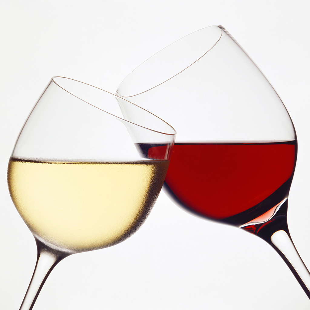 The Vasi Centre Health Benefits Of Wine