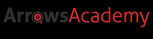 Arrows Academy
