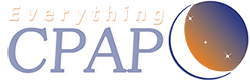 Everything CPAP | Boise, ID