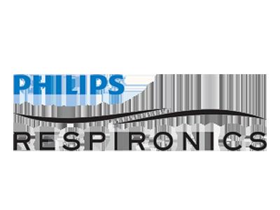 respironics1