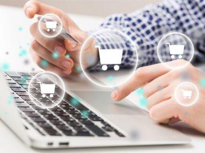 online bill portal
