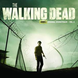 thewalkingdead2