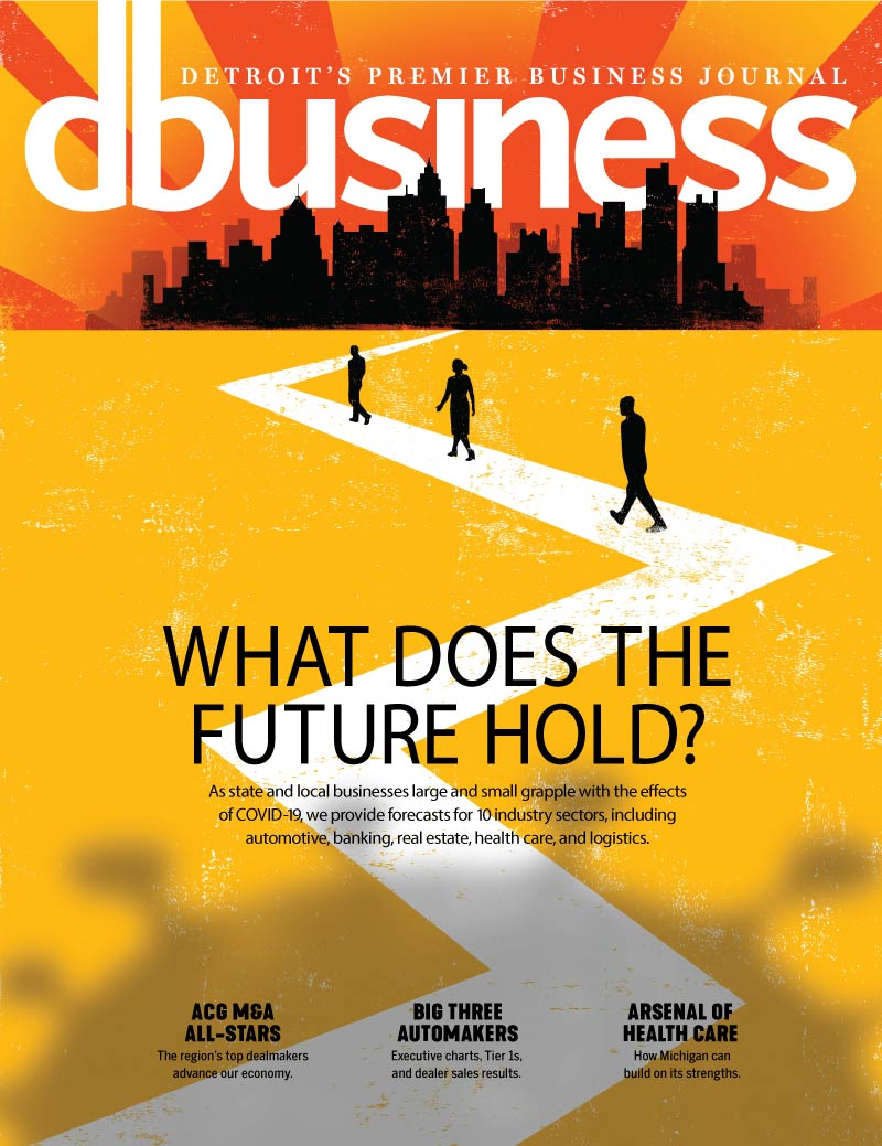 DBusiness-Magazine-Cover-2020-May