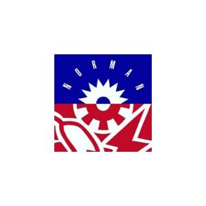 City logo (1)