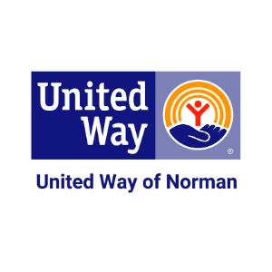 UW Norman (1)