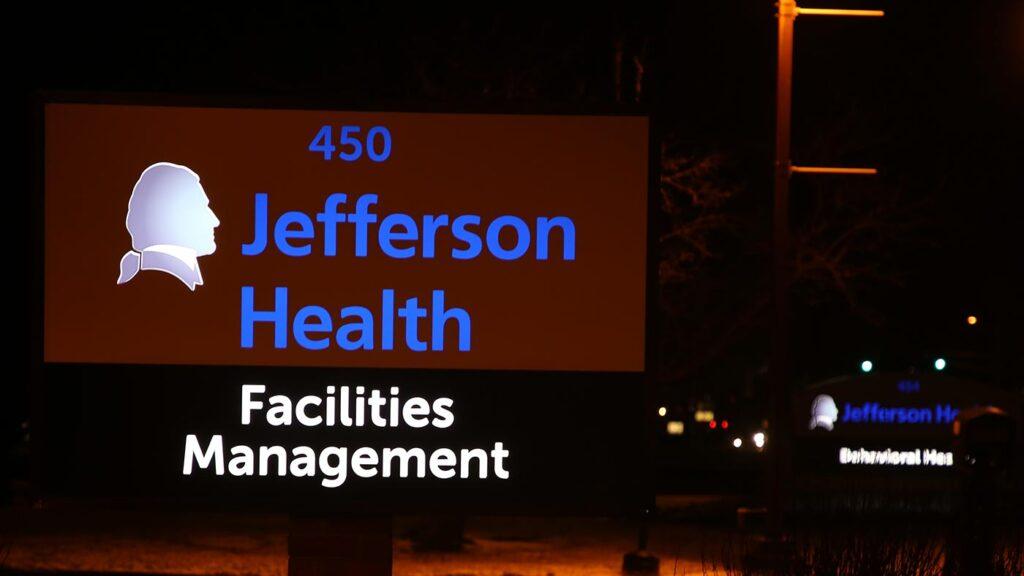 Jefferson-Health-02