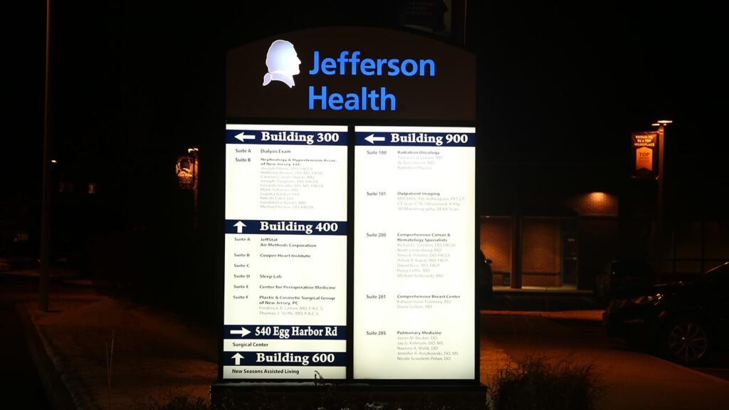 Jefferson-Health-03