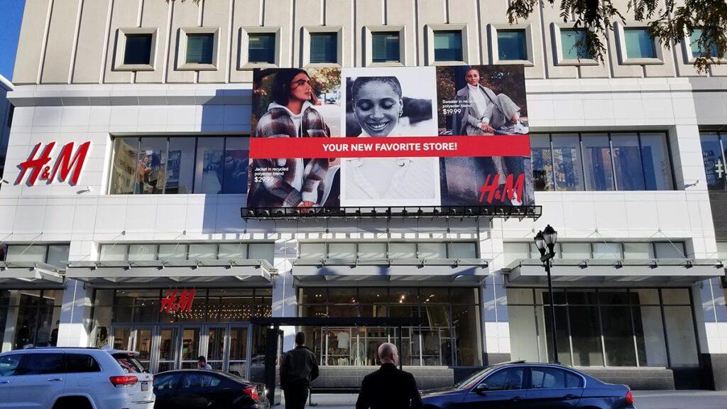 Fashion-District-Mall04