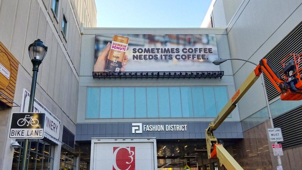 Fashion-District-Mall05