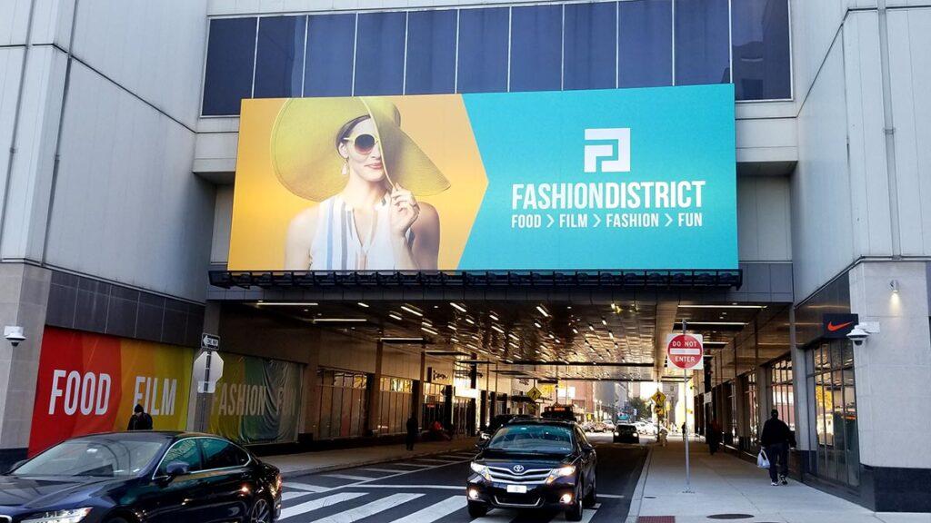 Fashion-District-Mall07