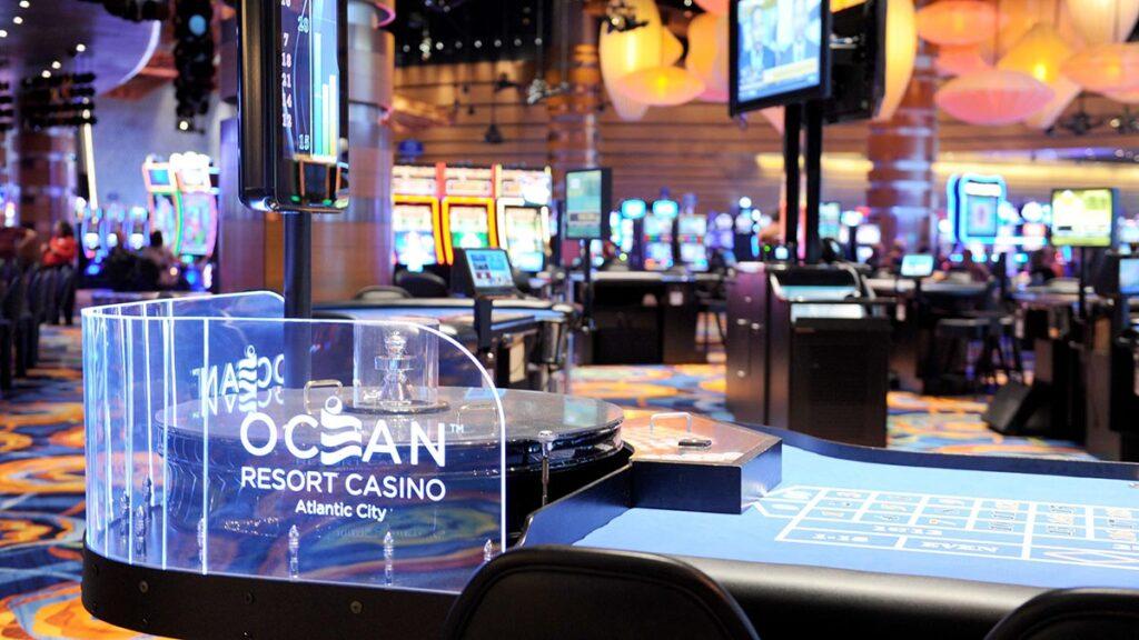 Ocean-Resort-Casino-02