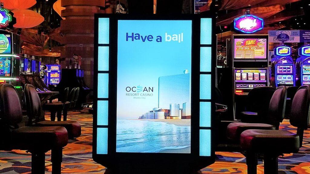 Ocean-Resort-Casino-03