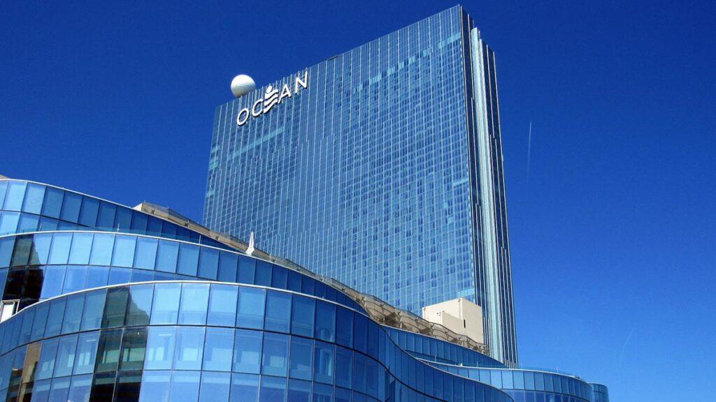 Ocean-Resort-Casino-07